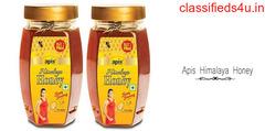 High quality honey in India - Apis India