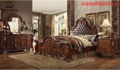 Buy Furniture Online India - Badhai décor