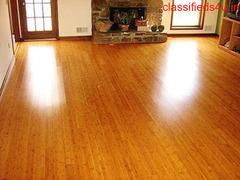 Wooden Laminate Floor - Pergo India