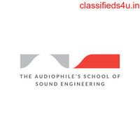 Sound Engineering Colleges In India