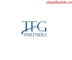 Our Leadership Team - TFG Partners
