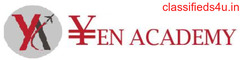 Yen Academy - Japanese Language Training, Placement, and Recruiting Indore