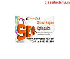 SEO Service Provider USA