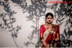 Best Wedding Photographers in Kerala