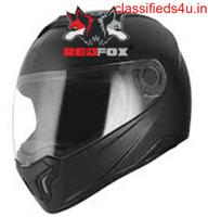 Top 10 Full Face Helmet Manufacturers
