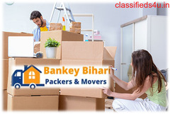 Packers and Movers in Haldwani at Minimal Price