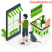 Register Your Food Outlet and Grocery Business Online
