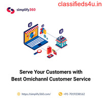 Flourish Your Business with Omnichannel Customer Service