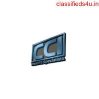 H1B Specialty Occupation RFE   H1B Wage Level RFE   Extension Denied