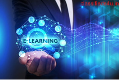 Find Best Online Learning Sites - Education, Training, Lessons