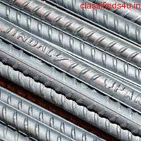 Jindal TMT Bars | Buy Jindal TMT Bars Online