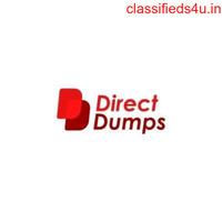 Salesforce service CLOUD dumps