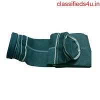 India's Best Filter Bag Manufacturer