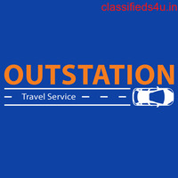 Book car, Buses and Hotels all over India at very competitive rates