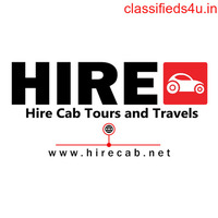 Book local city tour cab and outstation cab from Mumbai at discounted rates