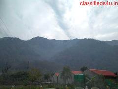 Price of Camping in Rishikesh | Cottage in Rishikesh | 8868095873
