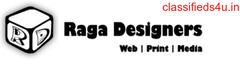 Brochure Designing Company in Chennai