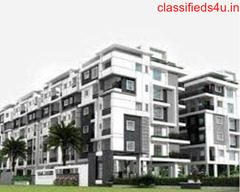 Ongoing Residential Projects In Hyderabad - Buy Under Construction Projects in Hyderabad