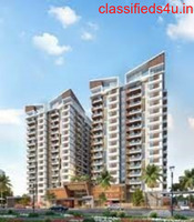 Completed Residential Projects In Hyderabad - Real Estate Projects in Hyderabad