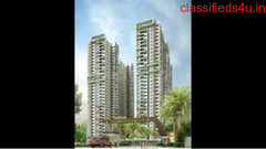 2 Bhk Apartments for Sale in KR Puram by Arsis Green Hills