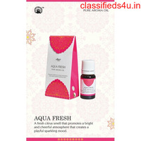 Aroma Oil Buy Online at Low Price