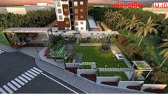 Apartments In Thanisandra Main Road by CoEvolve Northern Star