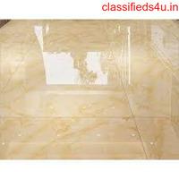 Buy Tiles Online   Buy Floor Tiles Online in Hyderabad