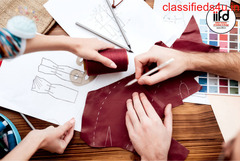Questions for Prospective Fashion Designers