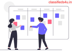 Boost your team productivity with Open source agile project management