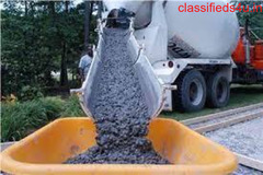 Types of Ready Mix Concrete   Ready Mix Concrete in Hyderabad