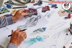 Importance of Fashion Design