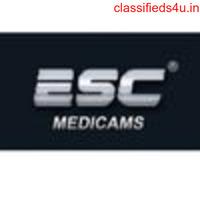 Microscope Camera Full Hd, USB, Digital - ESC Medicams