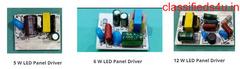 Prominent Led Tube Light Driver Manufacturer