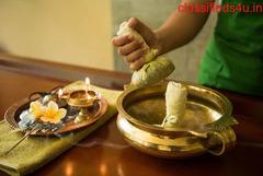 Ayurvedic Panchakarma Treatment in Bangalore