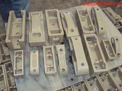 Electric Lt Insulator Manufacturer | Lt Insulator Manufacturer