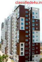 Reliable top Real Estate Builders in Bangalore by CoEvolve Group