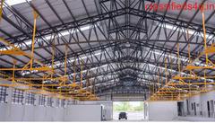 World Best Mezzanine System Manufacturers