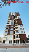 Apartments In Thanisandra Main Road by CoEvolve Northern Star Amenities