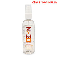 Hair Serum - Private Label Cosmetic Manufacturers - Zymo Cosmetics
