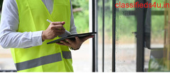 Home Inspection Software Phoenix
