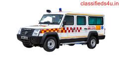 Force Motors Hyderabad   Traveller, Toofan, Ambulance, Gurkha