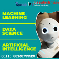 Artificial Intelligence Course Gurgaon