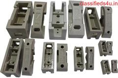 Kit Kat Fuse Manufacturer India