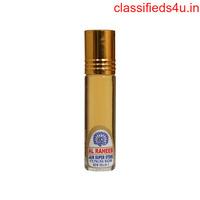 Buy Attar Perfume Online at Lowest Price - Jain Perfumers