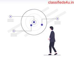 The best alternative project management software - Orangescrum