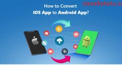 Best Mobile App Development Company in Usa