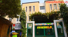 The Top School in Gurgaon   Sixth Element