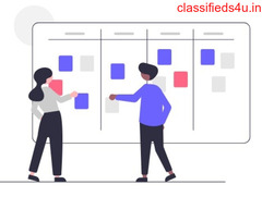 The best practice of open source agile project management